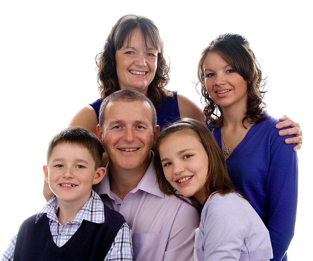Family-Photographers-South-Yorkshire-24