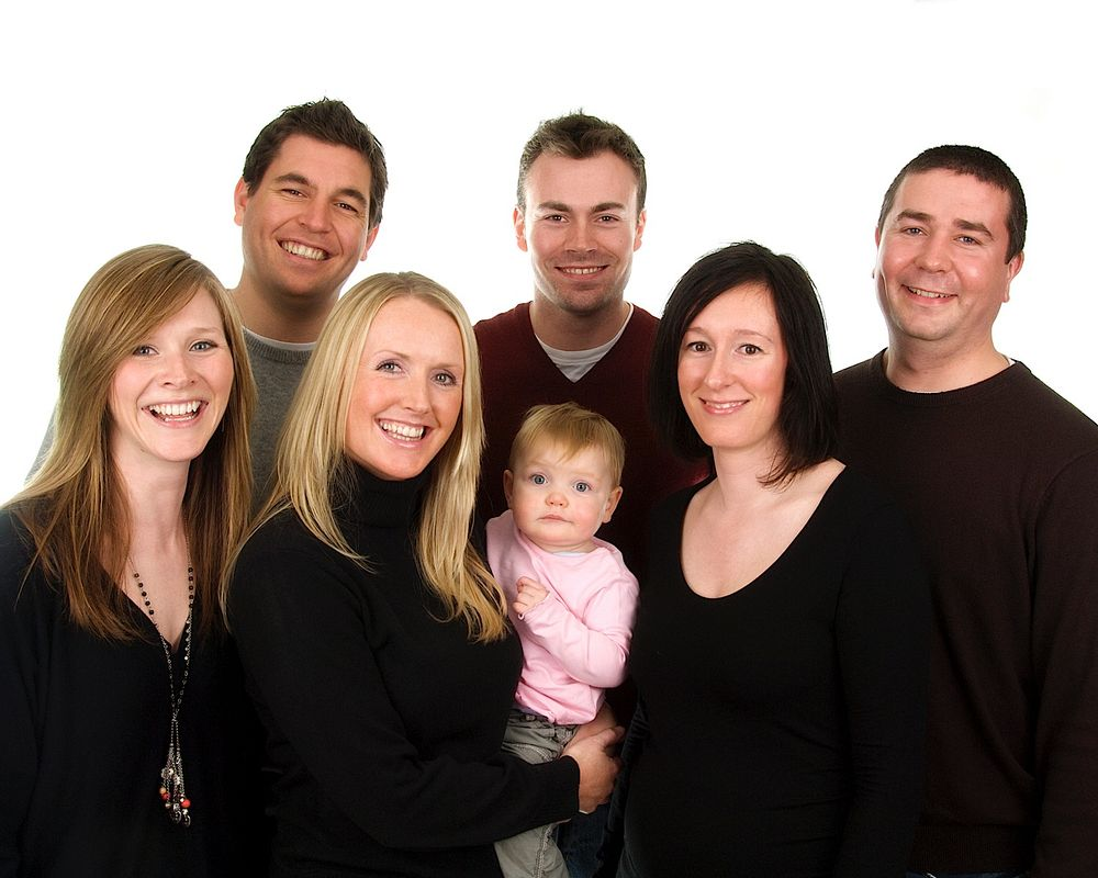 Family-Photographers-South-Yorkshire-29