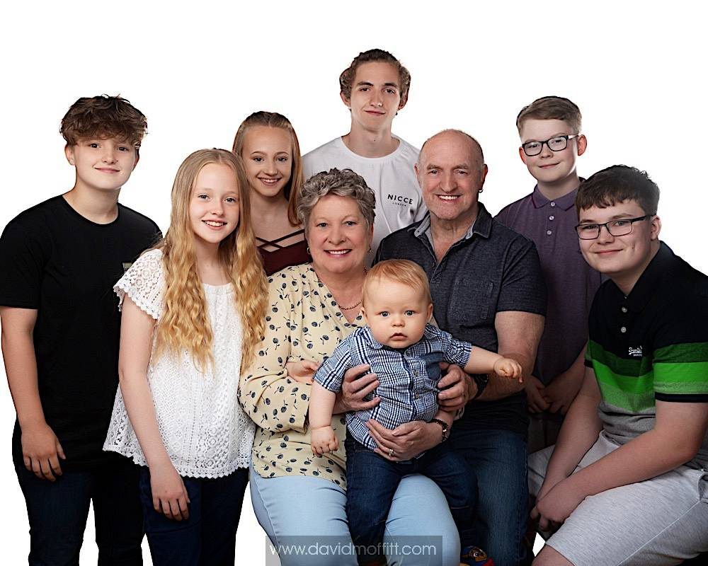 family-photographers-south-yorkshire-51