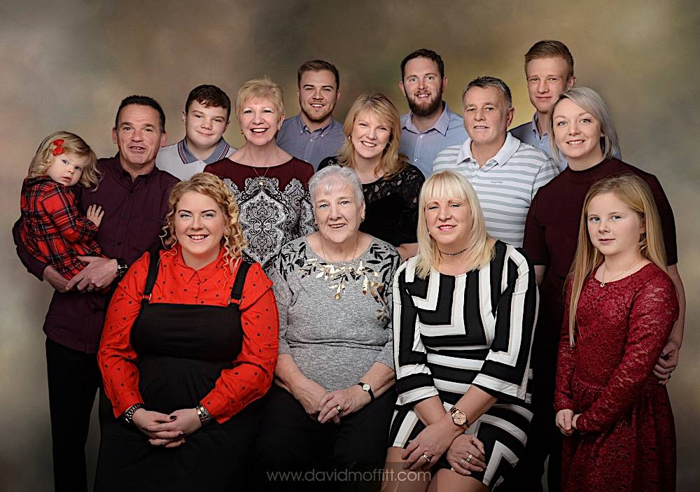 family-photographers-south-yorkshire-55