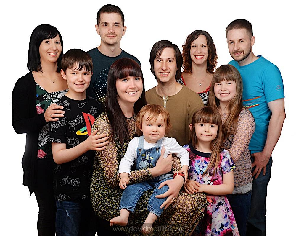 family-photographers-south-yorkshire-57