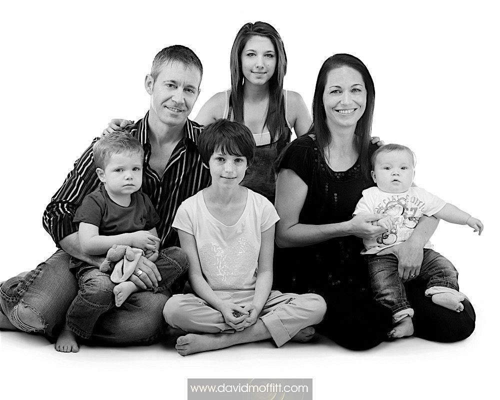 05 Family