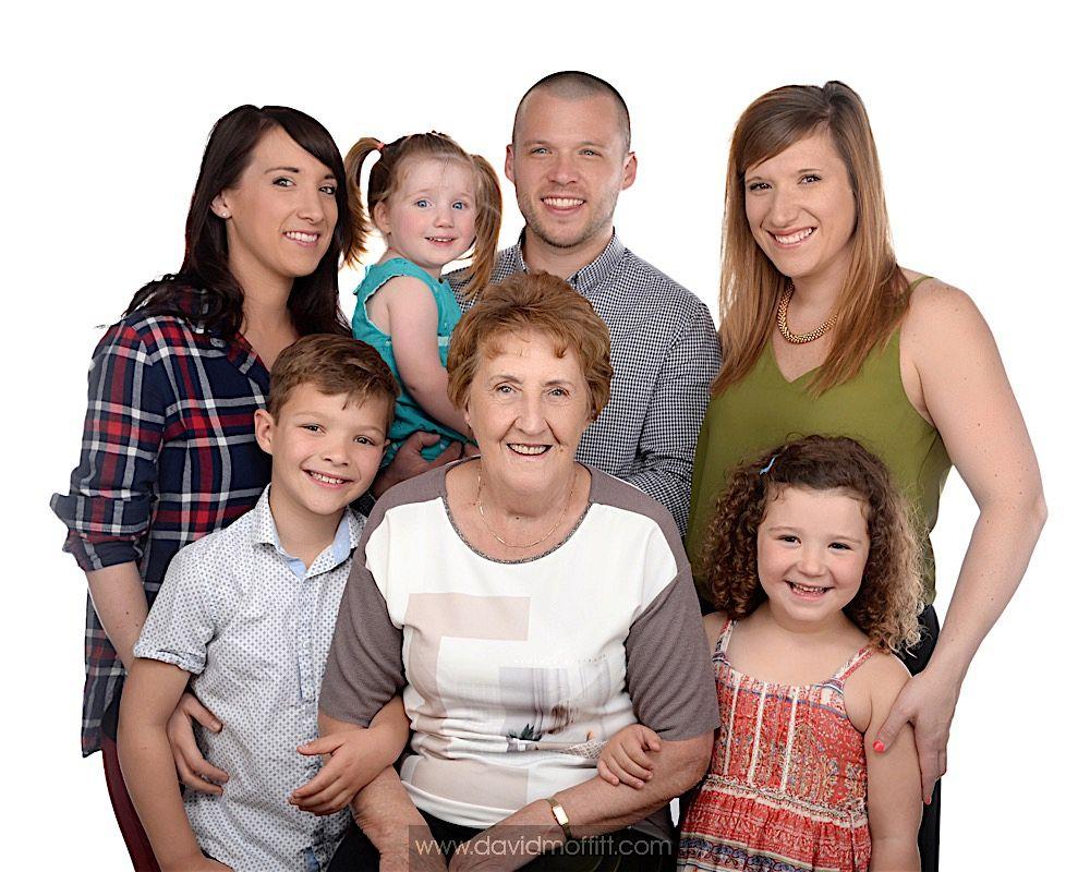07 Family