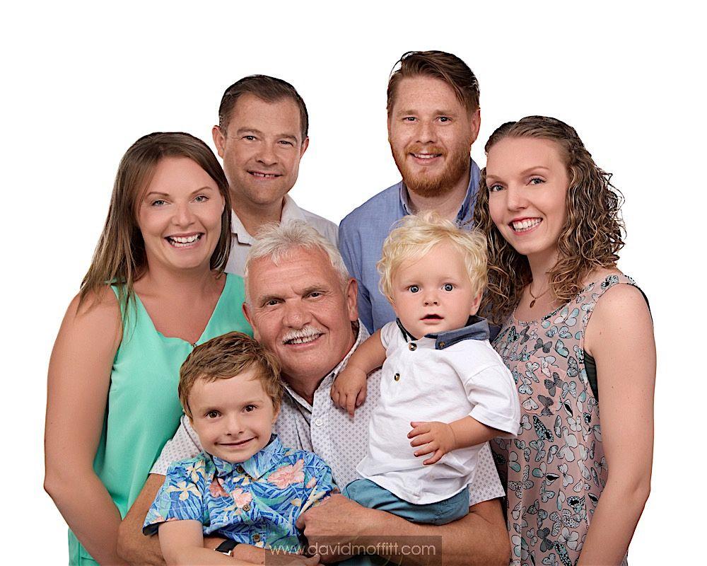14 Family