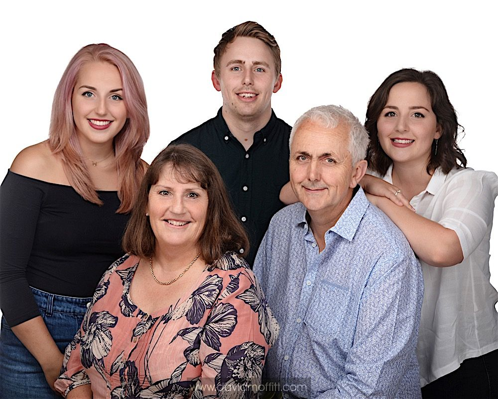 17 Family