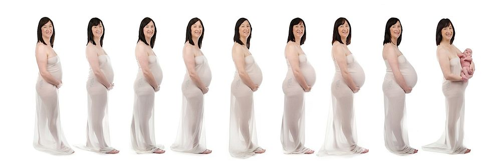 Maternity-Photographers-South-Yorkshire-12