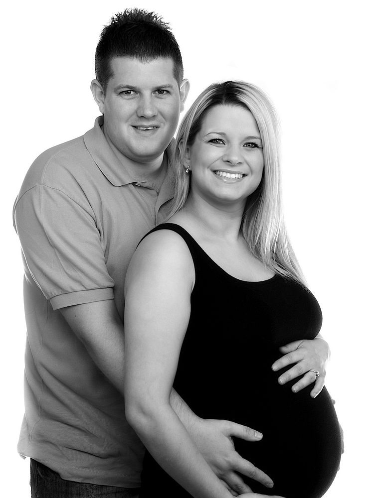 Maternity-Photographers-South-Yorkshire-13