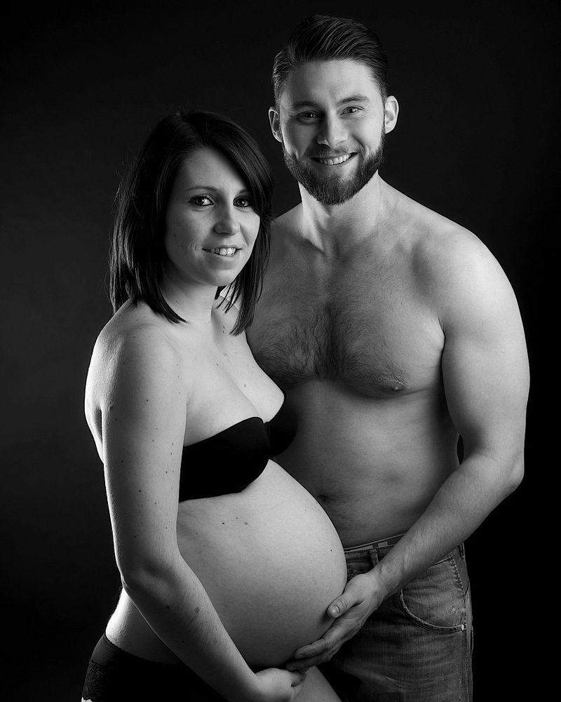 Maternity-Photographers-South-Yorkshire-18