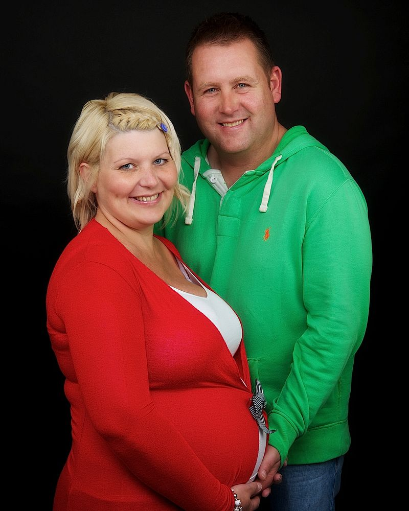 Maternity-Photographers-South-Yorkshire-37