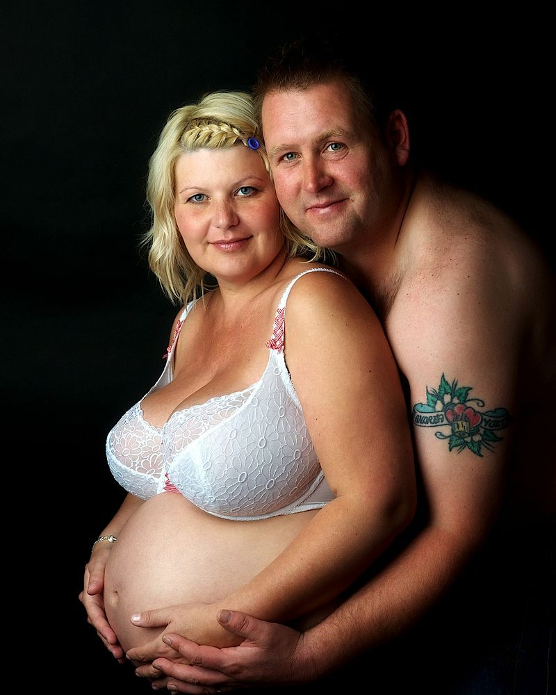 Maternity-Photographers-South-Yorkshire-42