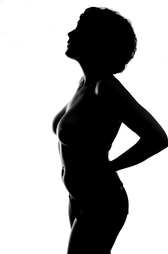 Maternity-Photographers-South-Yorkshire-56