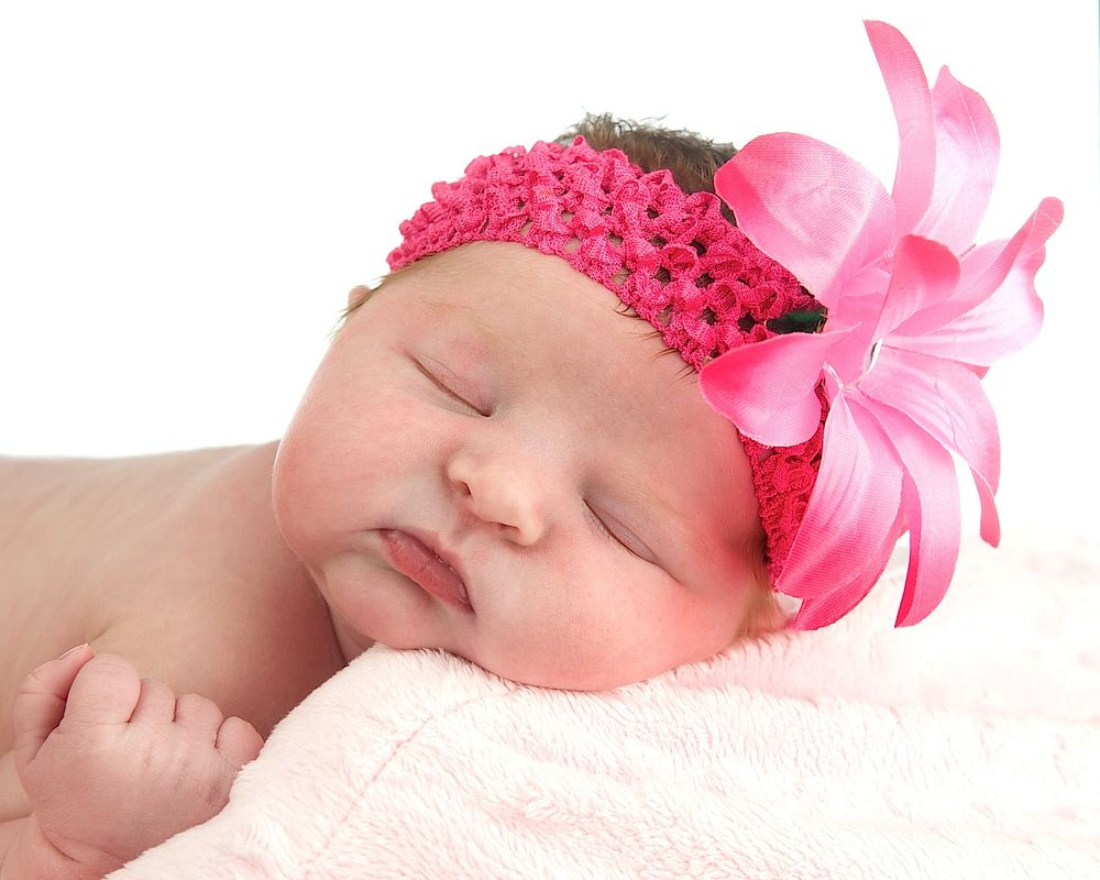 Newborn-Photographers-South-Yorkshire-03