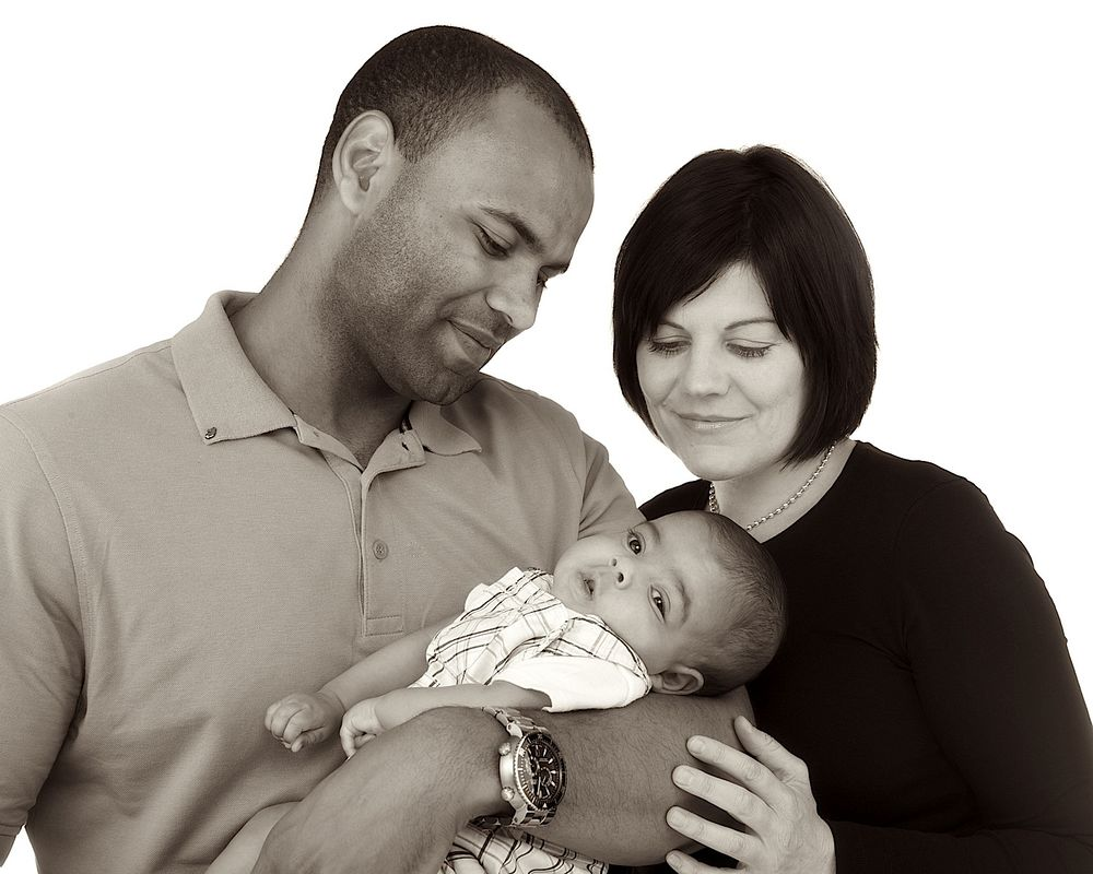 Newborn-Photographers-South-Yorkshire-09
