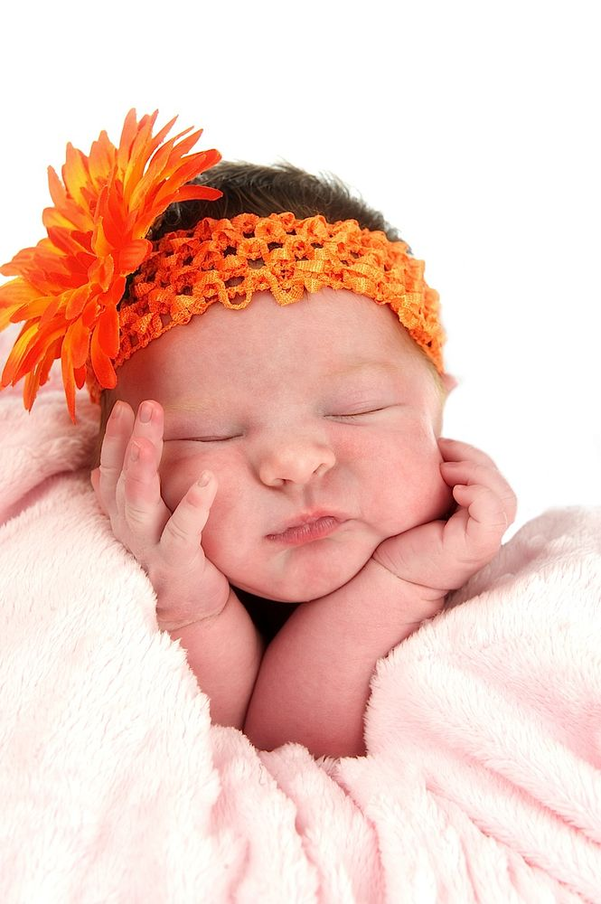Newborn-Photographers-South-Yorkshire-25
