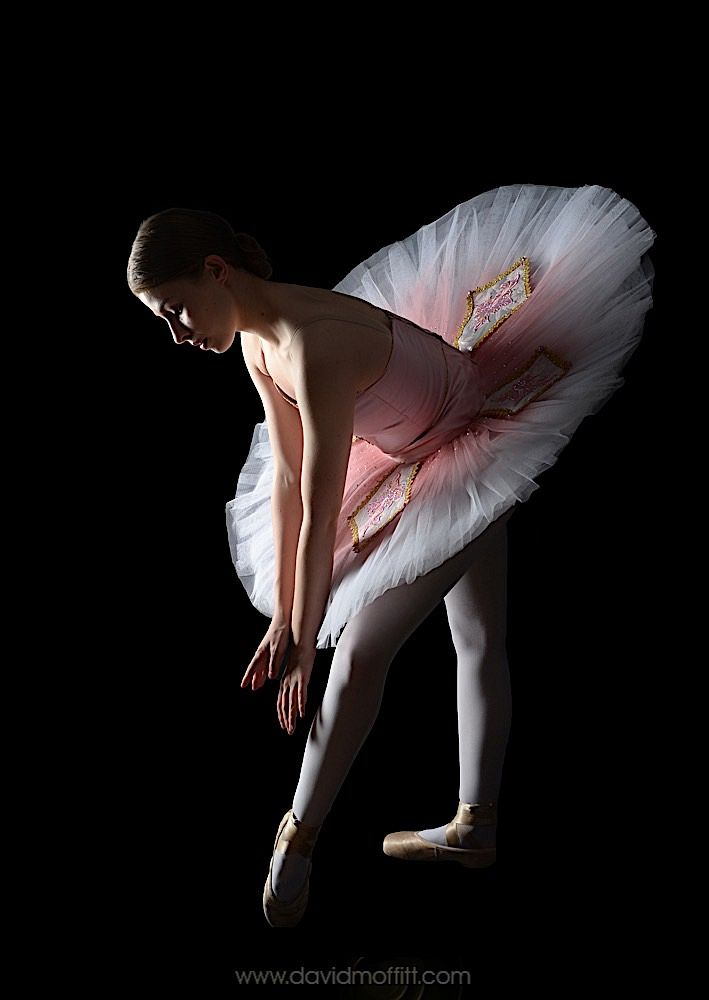 Ballet-Portraits-South-Yorkshire-01