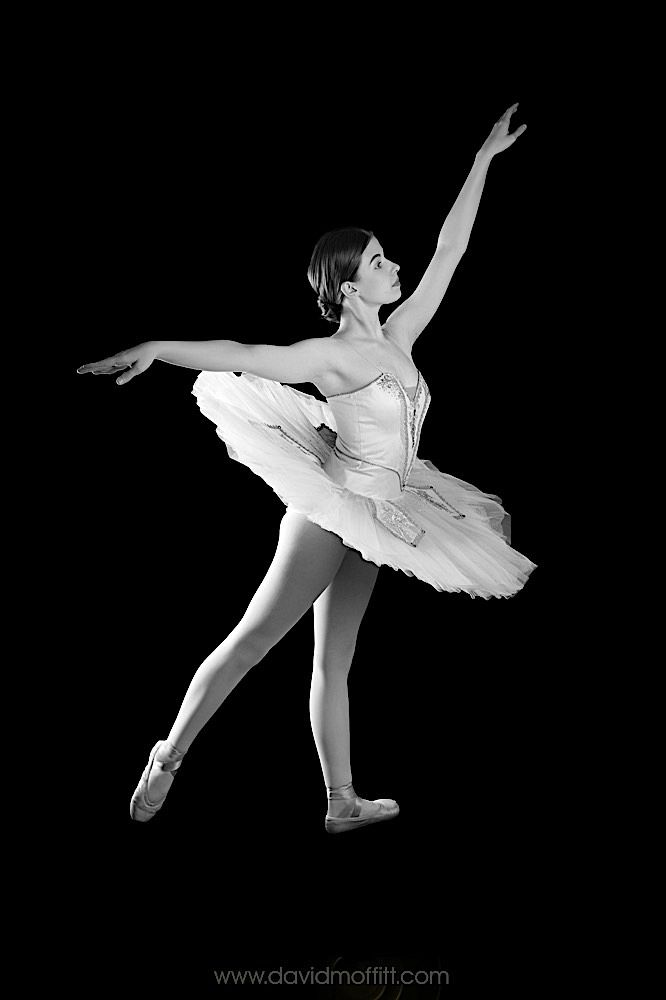 Ballet-Portraits-South-Yorkshire-03