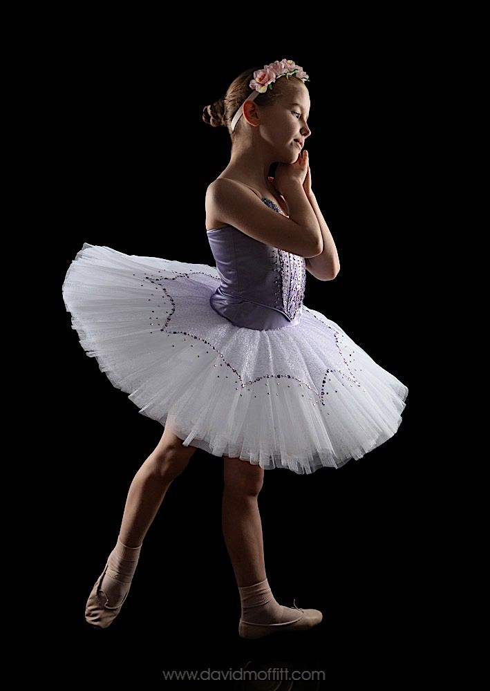 Ballet-Portraits-South-Yorkshire-07