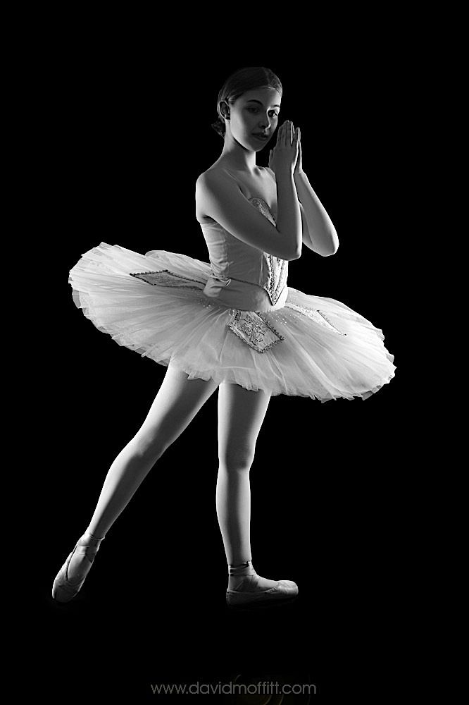 Ballet-Portraits-South-Yorkshire-08