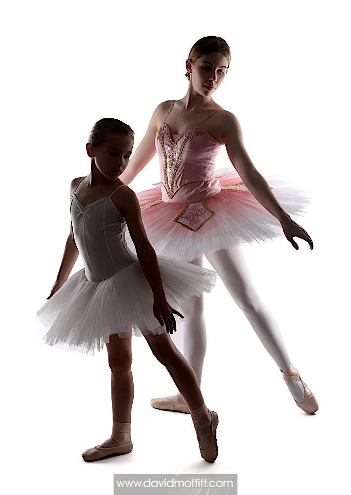 Ballet-Portraits-South-Yorkshire-12
