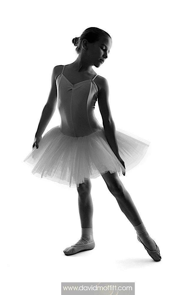 Ballet-Portraits-South-Yorkshire-13