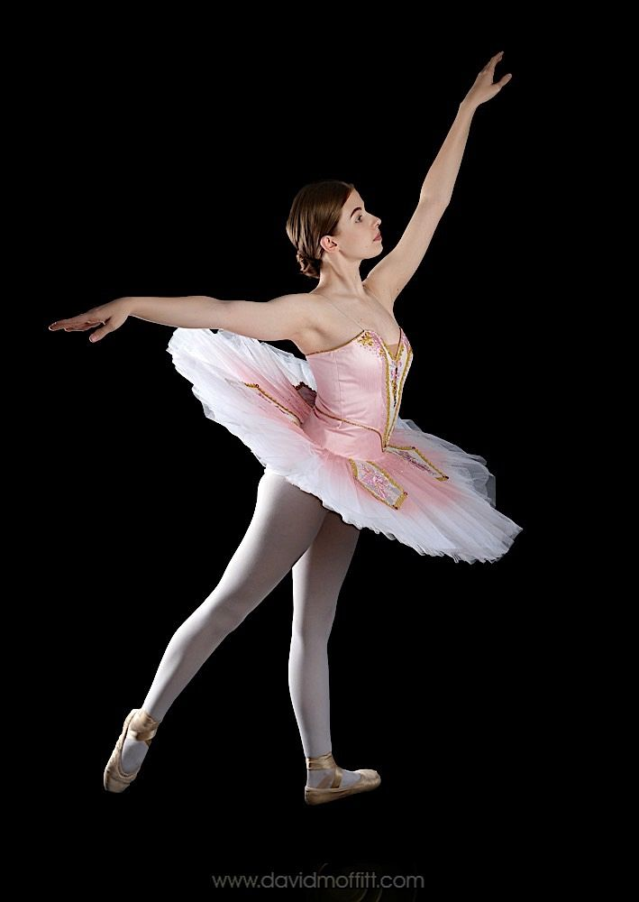 Ballet-Portraits-South-Yorkshire-16