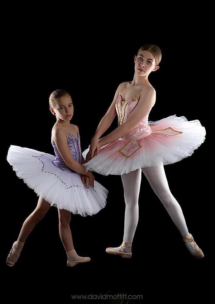 Ballet-Portraits-South-Yorkshire-18