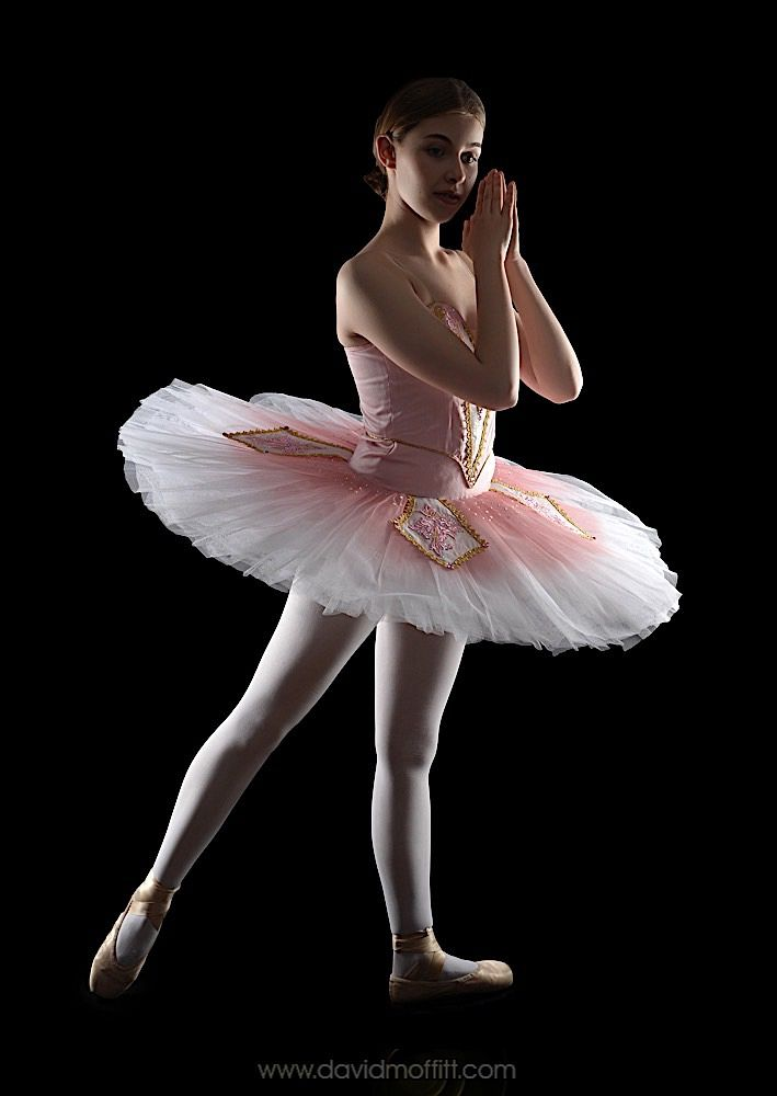 Ballet-Portraits-South-Yorkshire-20
