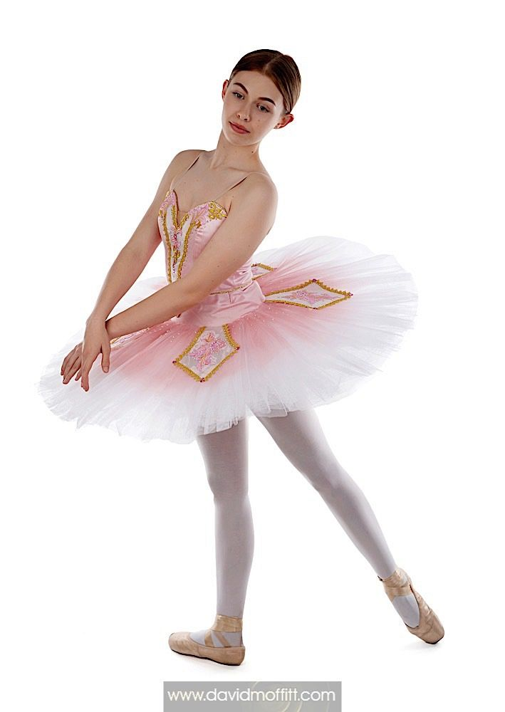 Ballet-Portraits-South-Yorkshire-21