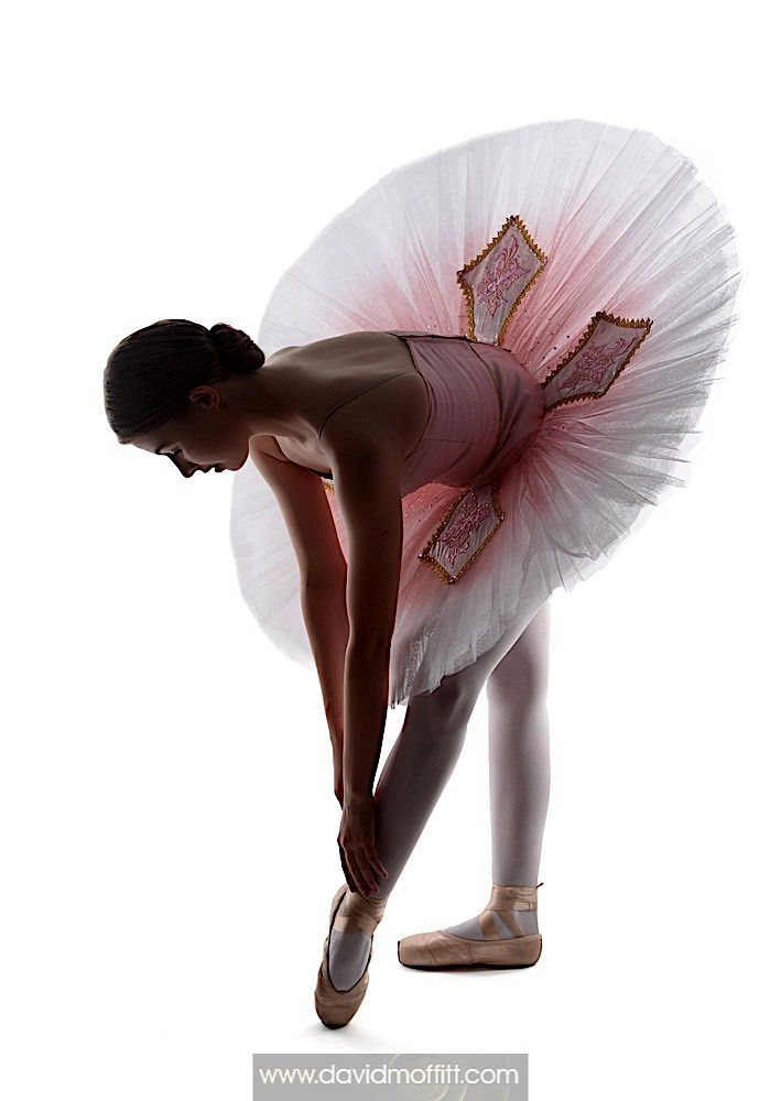 Ballet-Portraits-South-Yorkshire-23