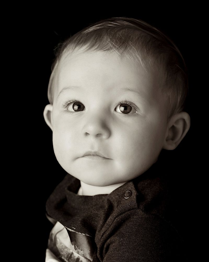 Babies-and-Children-Photographers-South-Yorkshire-31