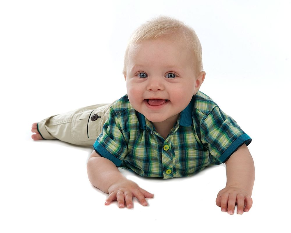 Babies-and-Children-Photographers-South-Yorkshire-32