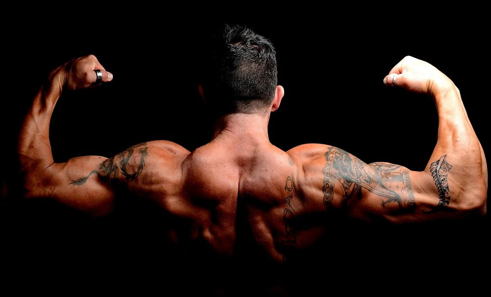 Bodybuilding-Photographers-South-Yorkshire-01