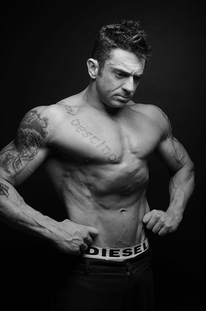 Bodybuilding-Photographers-South-Yorkshire-02
