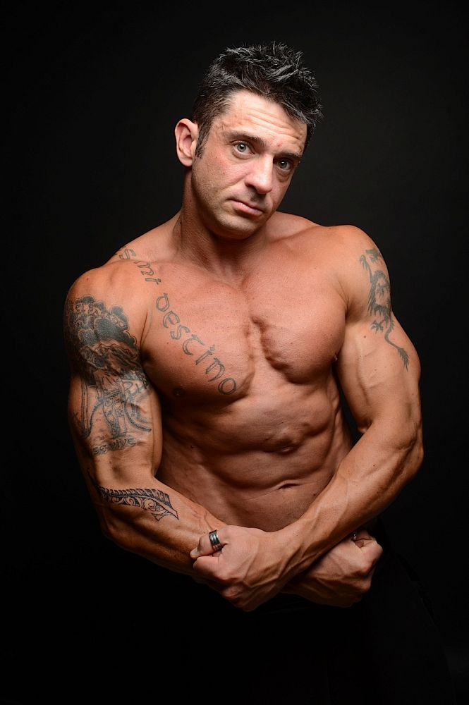 Bodybuilding-Photographers-South-Yorkshire-03