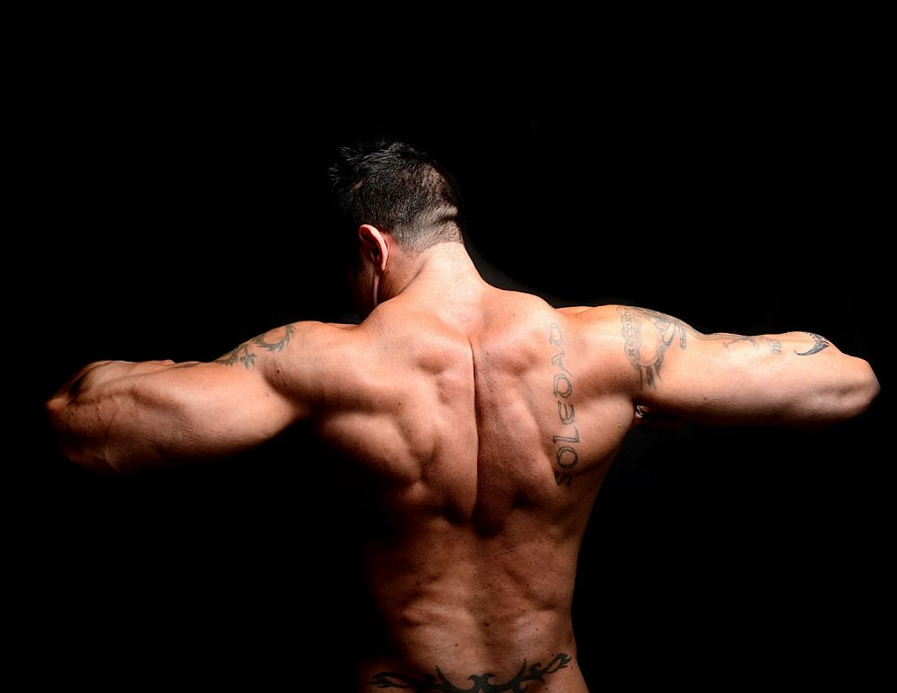 Bodybuilding-Photographers-South-Yorkshire-11