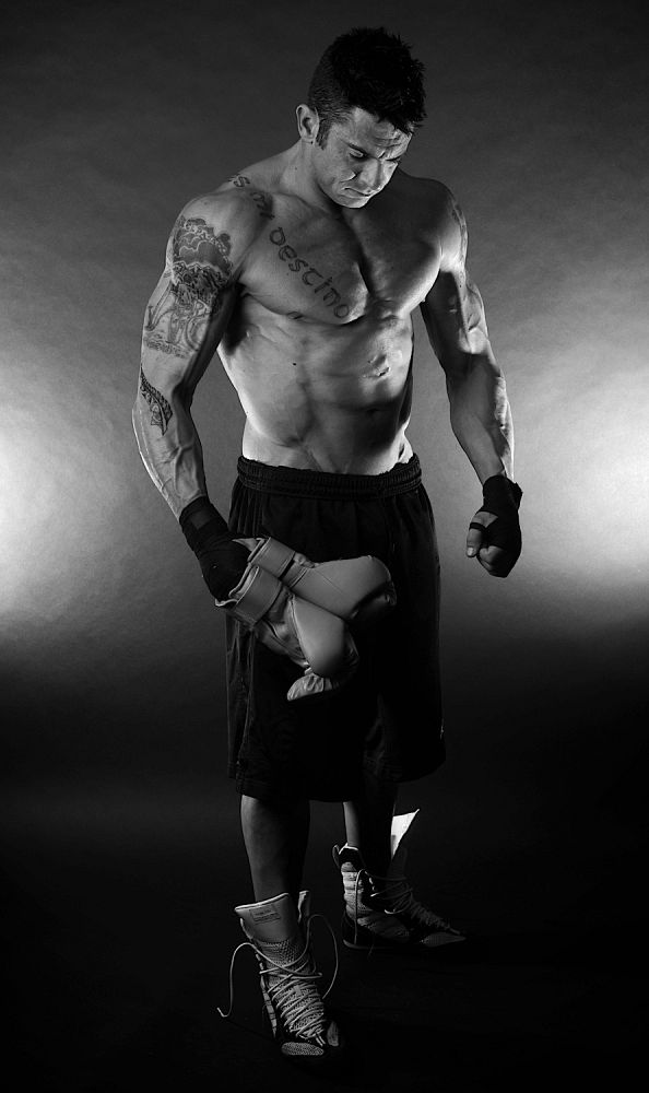 Bodybuilding-Photographers-South-Yorkshire-13