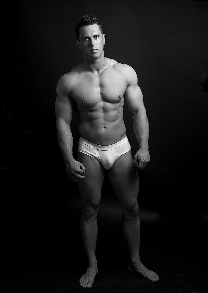Bodybuilding-Photographers-South-Yorkshire-17
