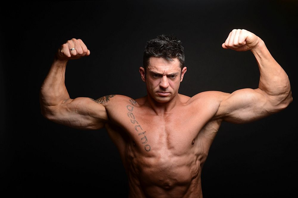 Bodybuilding-Photographers-South-Yorkshire-20