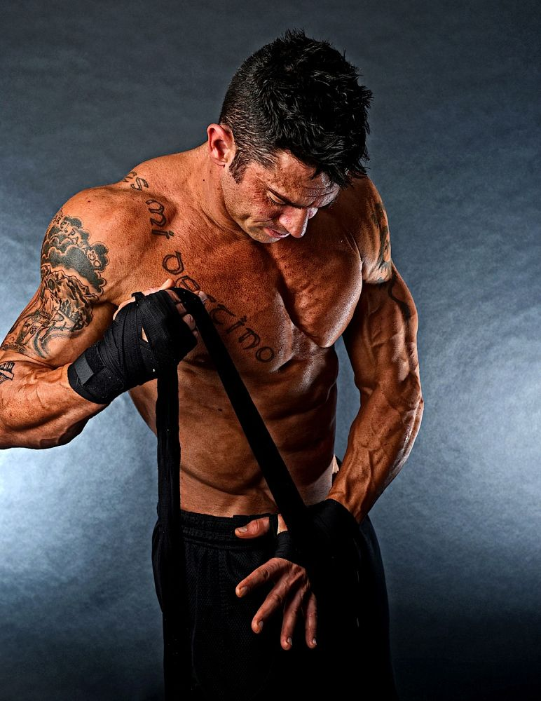 Bodybuilding-Photographers-South-Yorkshire-22
