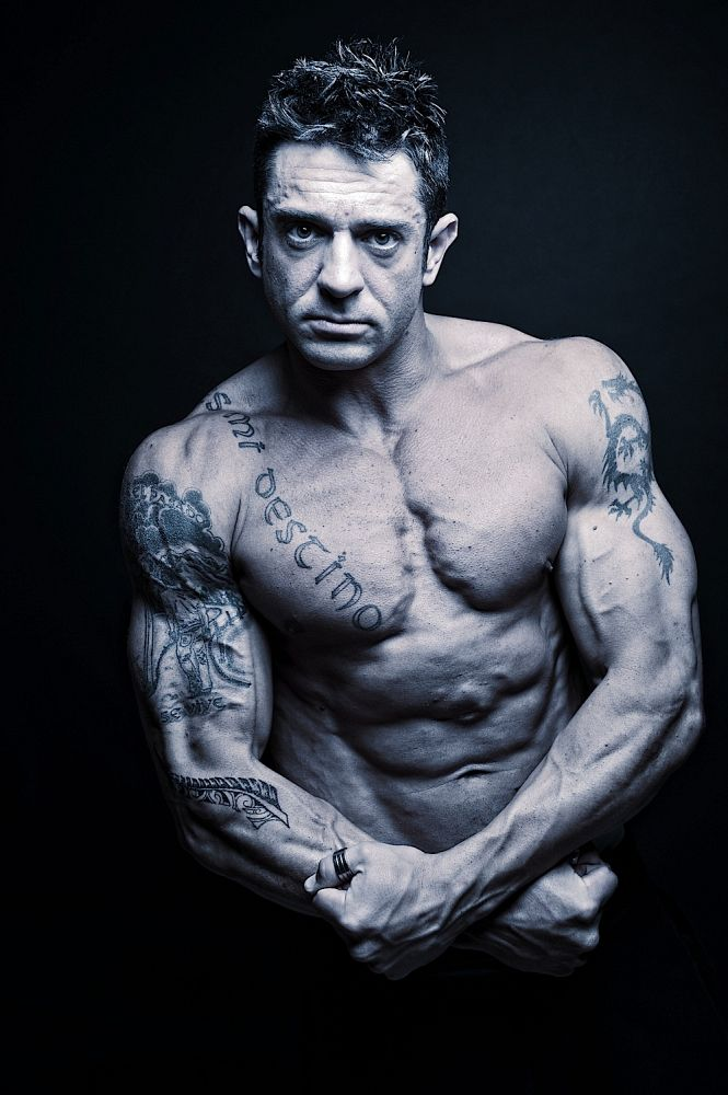 Bodybuilding-Photographers-South-Yorkshire-23