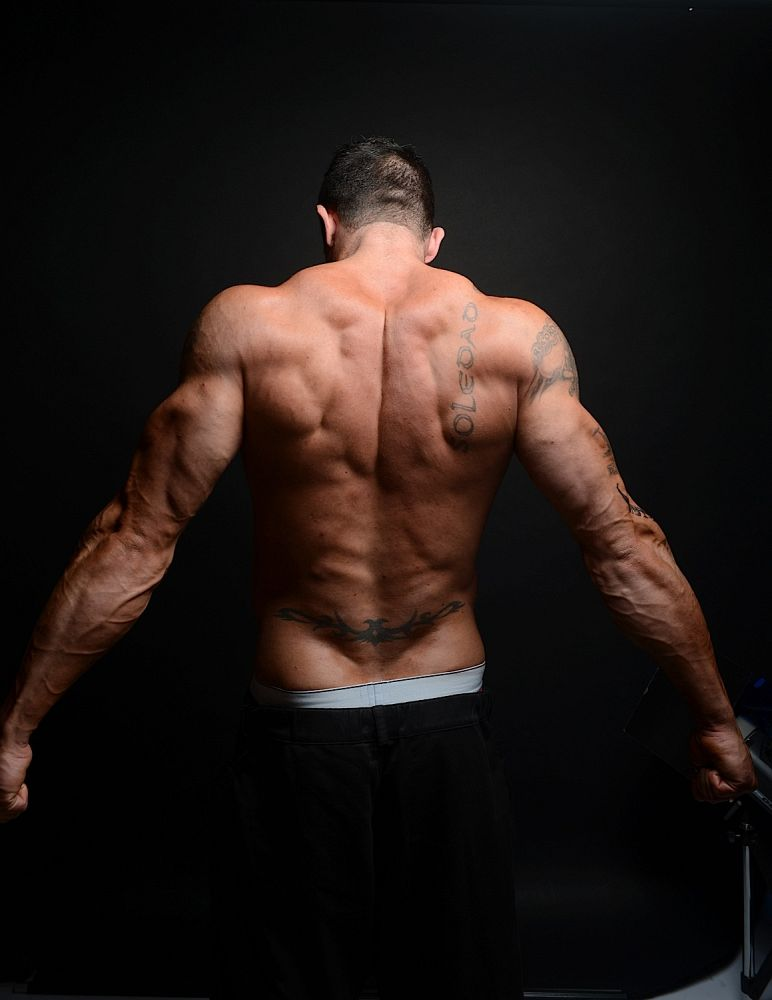 Bodybuilding-Photographers-South-Yorkshire-28