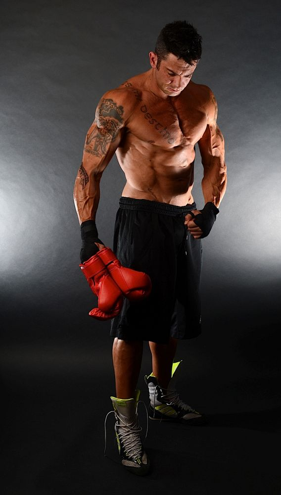 Bodybuilding-Photographers-South-Yorkshire-30
