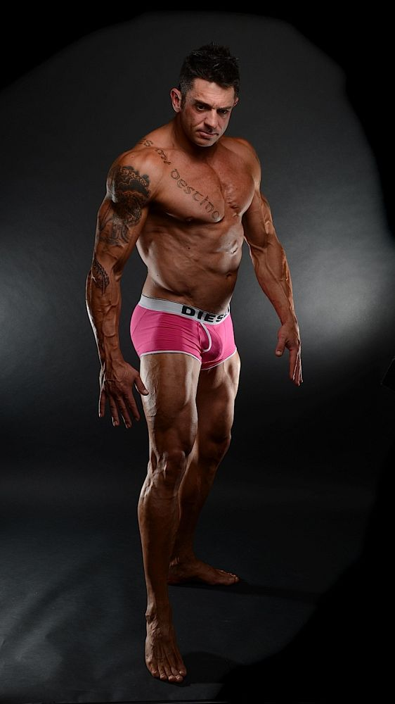 Bodybuilding-Photographers-South-Yorkshire-33
