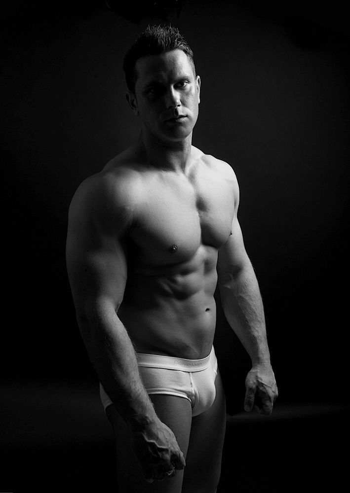Bodybuilding-Photographers-South-Yorkshire-36