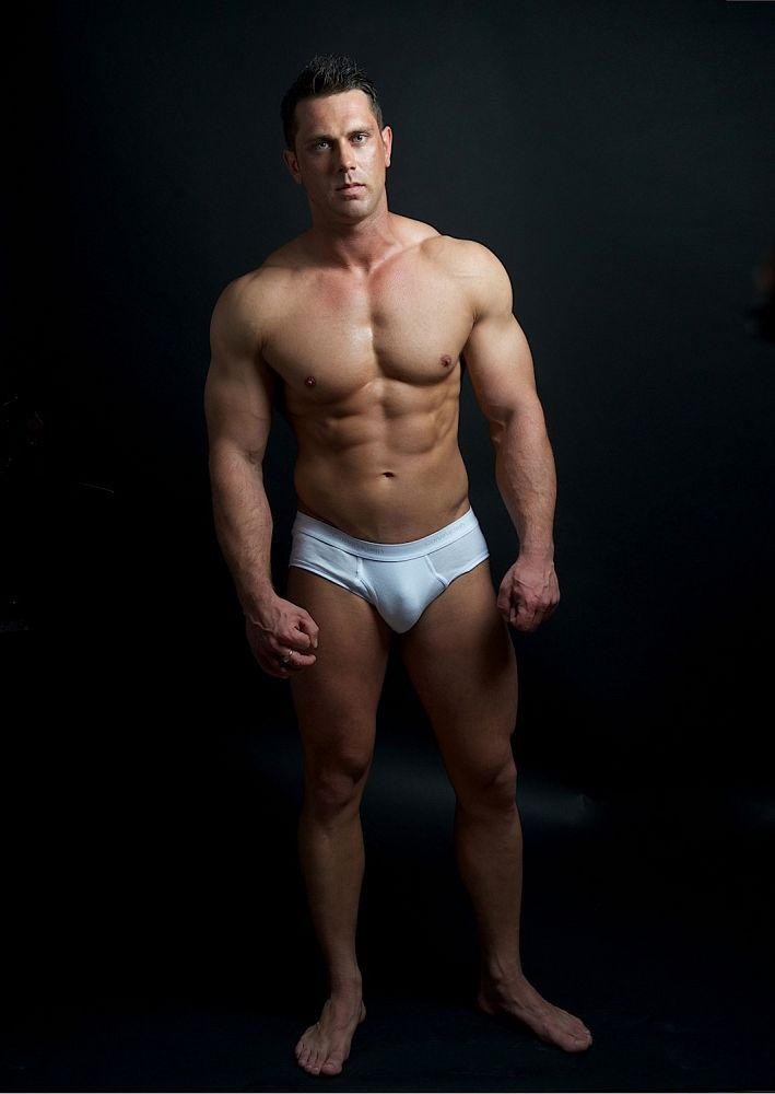 Bodybuilding-Photographers-South-Yorkshire-38