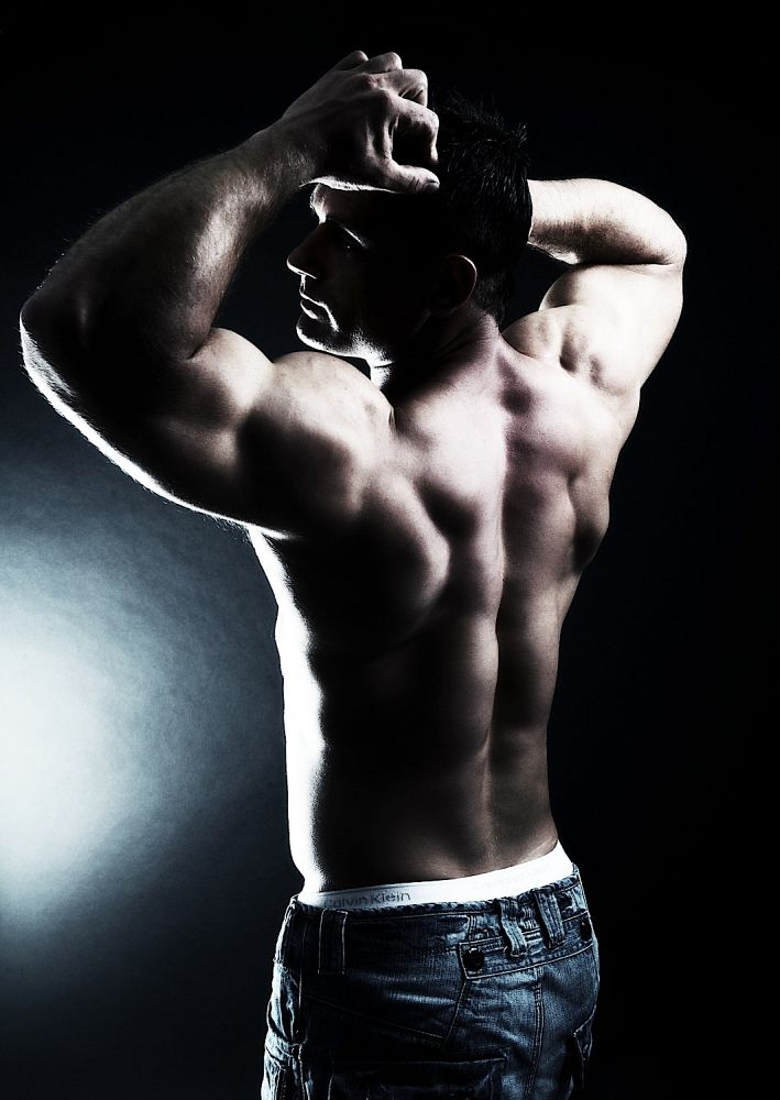 Bodybuilding-Photographers-South-Yorkshire-40
