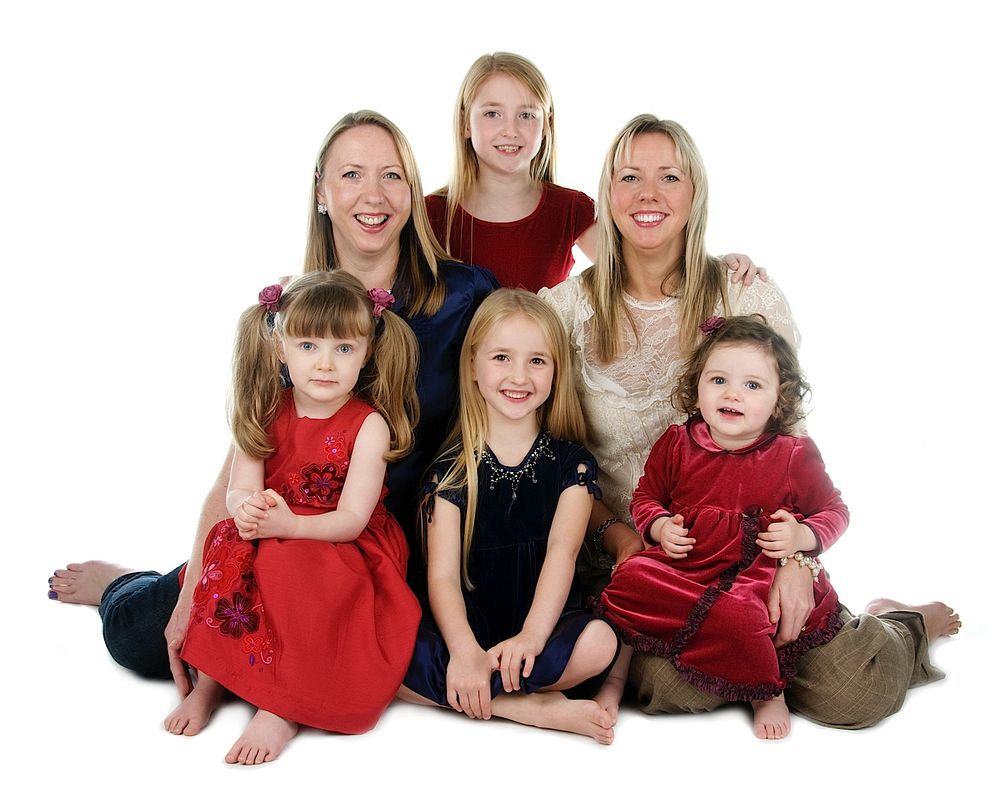 Family-Photographers-South-Yorkshire-15