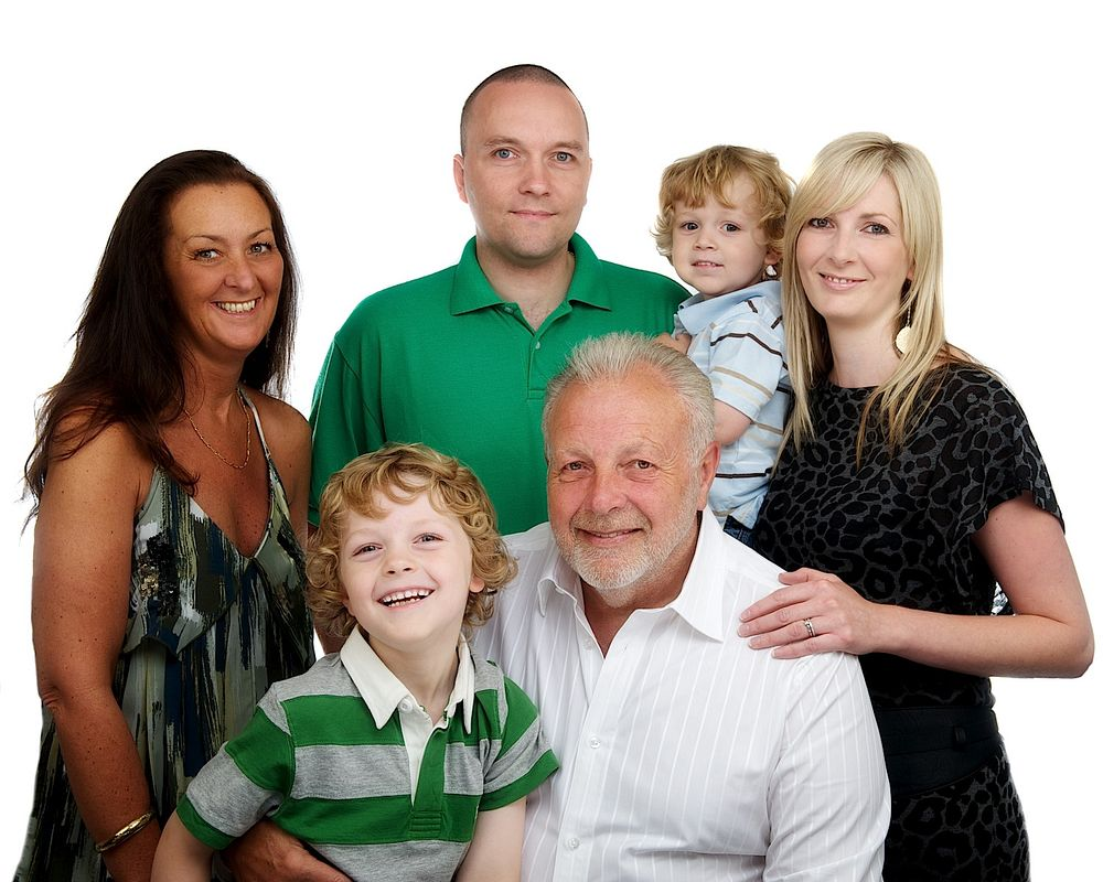 Family-Photographers-South-Yorkshire-18