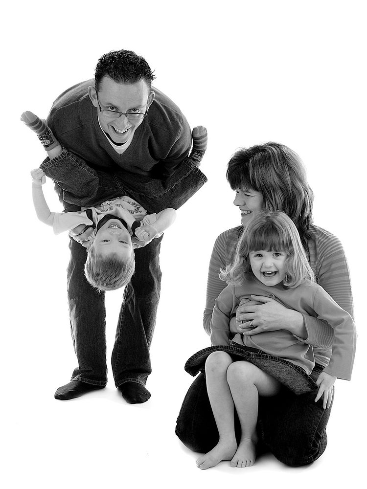 Family-Photographers-South-Yorkshire-21