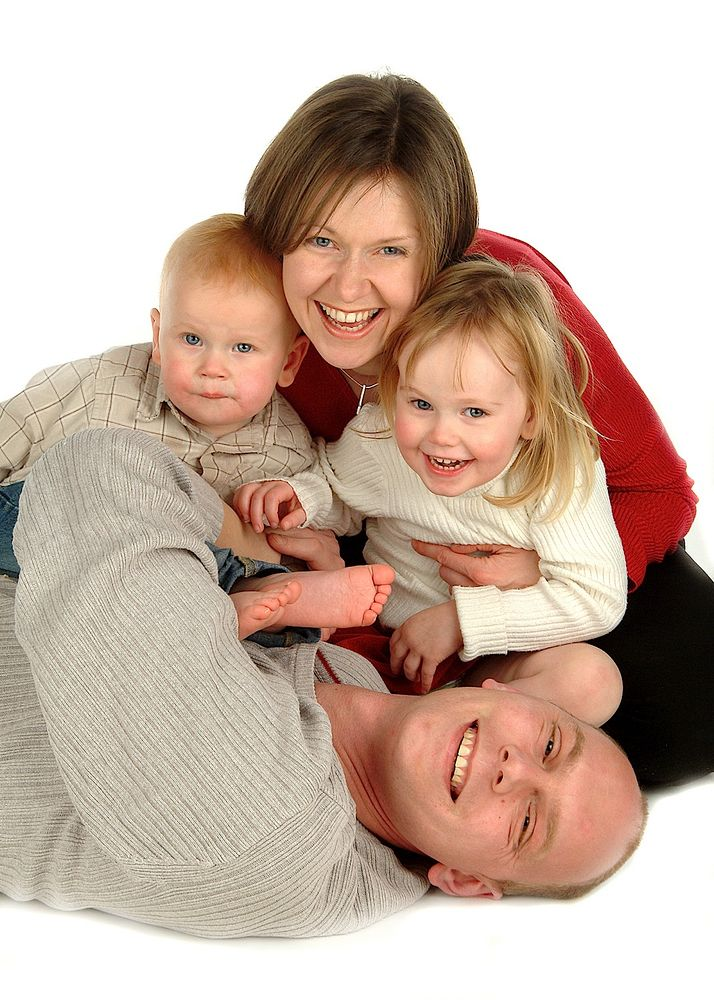 Family-Photographers-South-Yorkshire-23